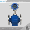 water food drink MAG1000 electromagnetic flow meter