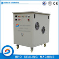 Portable High-Efficiency Oxy Hydrogen Generator HHO Cutting Machine