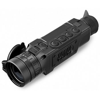 Pulsar Thermal Imaging Scope Helion XP38 For Military