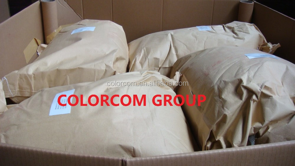 Red Iron Oxide 140M Colorcom Iron Oxide Red 140M
