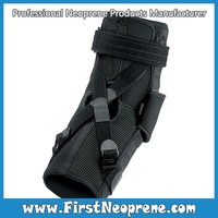 Professional Medical Protector Elastic Elbow Support
