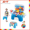 Hot sale kids doctor play set