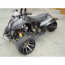 small 110cc racing ATV for kids