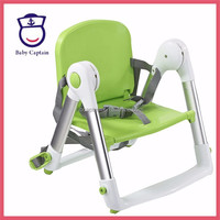 small pp plastic dining room plastics baby foldable chairs