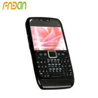 E71 mobile phone network WIFI GPS Mobile Phone Smartphone 3G mobile phone