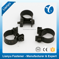 T Type Hose Clamp T Bolt Hose Clamp P Clip China Hose Clamp Manufacturer