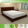 hotel furniture Mordern slow rebound pu foam mattress