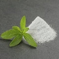 Natural Stevia Extract Stevioside 98% CAS NO. :57817-89-7
