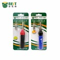 Inexpensive Products CE AC 220V/110V best cordless soldering iron