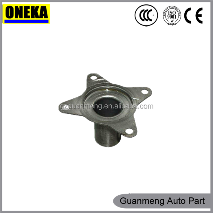 [ONKEA]For Chery Tigoo QR523-1701202 auto spare <strong>parts</strong> clutch release bearing seat
