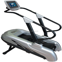 BCE405 Stair Climber fitness machine,mountain climber,fitness stepper climber