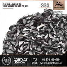 scrap buyers in tamil nadu good quality common nail diamond point hot sales 16boxes per carton factory china alibaba