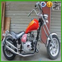 110cc gas motorcycle for kids (110-A)