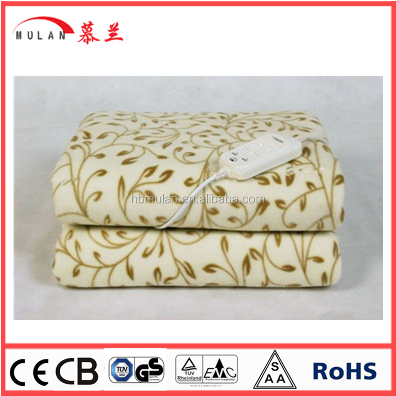 2015 HOT SALES korean mink blankets wholesale
