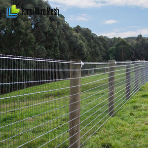 Green V folded welded curved wire mesh hot sell nylofor 3d fence panels