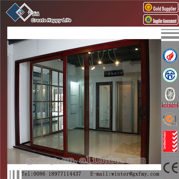China Used Exterior French Doors For Sale Buy Used