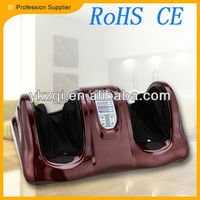 Acupuncture Rolling foot machine with massager function (BW-8001)