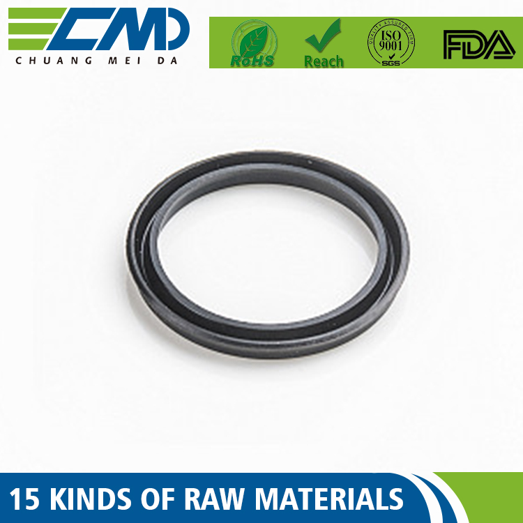 Good Quality Valve Cover Rubber Window Industrial Seal Ring Joint Gasket