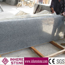 wholesale standard granite slab size