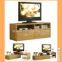 2014 Hight Quality Hot Sales Furniture