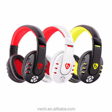 2017 Shenzhen Top sale Bluetooth 4.1 Wireless Stereo Earphone /Earbuds/ Headset /Headphone for sports