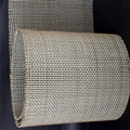 50 Micron Best Price Ultra Wide Stainless Steel Filter Mesh