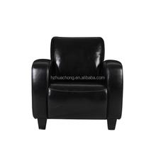 HC-H014 recliner chair / Modern design home theater furniture