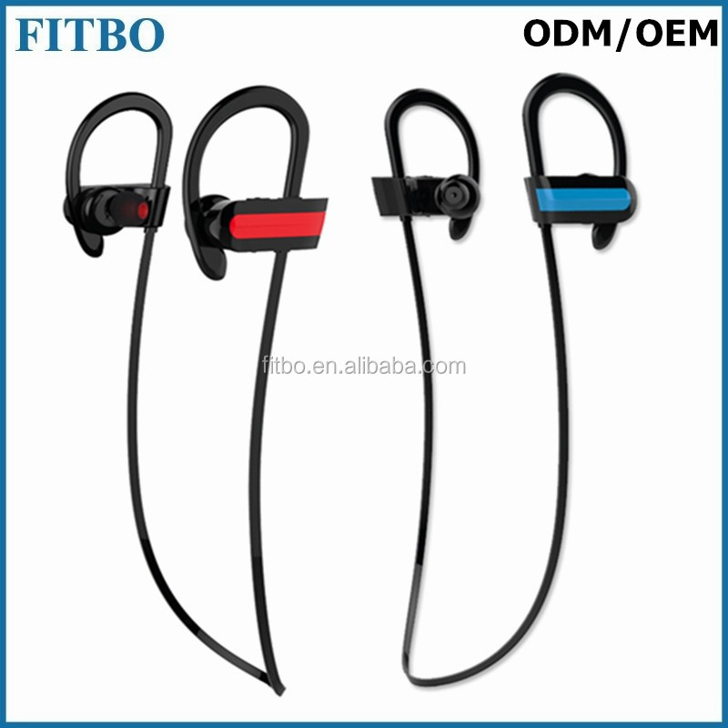 Beautiful Bluetooth Earphone Mini Wireless in ear Earpiece Hands free Headphone Blutooth Stereo Auriculares Earbuds Headset