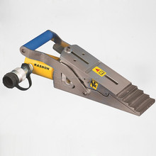 Hydraulic Vertical Lifting Wedge From China
