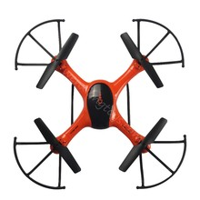 quadcopter propeller drone for video camera