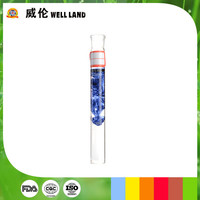 Healthy Natural extract compound pigment blue condiment pigment