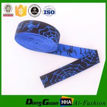 High-quality Customized Elastic Band Underwear Jacquard Elastic Strap