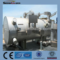 Green Biodiesel Making Equipment