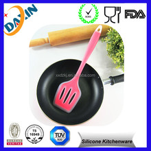 Silicone Pizza/Egg/Pancake cooking Turner