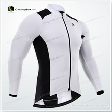 Sports custom cycling jersey new model cyclingbox men clothes
