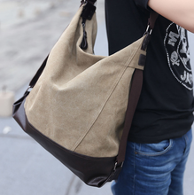 Western casual leisure style vintage fashion women shoulder sling bag with customized logo and low MOQ