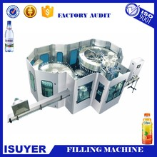 Hot New Products SUS304 Bottle Sealing Machine India with Trade Assurance