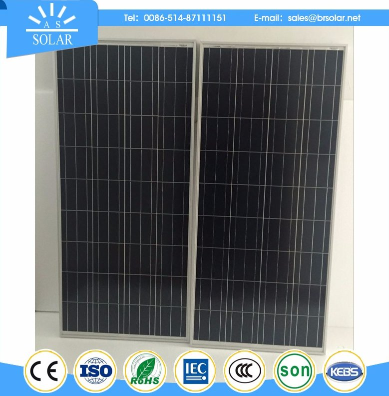 wholesale portable 300w sunpower pv price 250w 150 watt flexible solar panel
