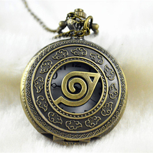 wholesale cheap pocket watch bronze pocket watch with chain