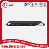 Fiber Optic Gepon Olt Price For