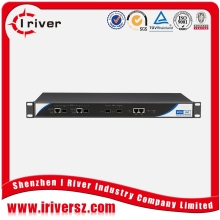 fiber optic gepon olt price for bdcom/Raisecom/DASAN/Huawei/ZTE OLT