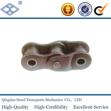 conveyor roller chain double offset link