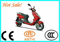 Import China Scooter Adult Electric Vehicle Motorcycle,125cc electric motorcycle for trader in Asia,Amthi