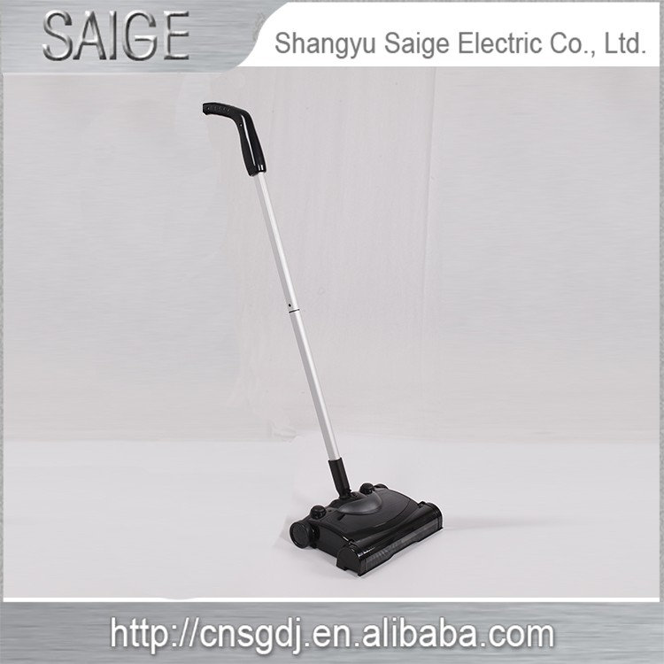 china road sweeper manufacturer and floor sweeper machine