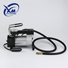 Factory Directly Provide Cheap 12V Air Compressor