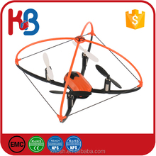 Mini RC Drone/Flyer/Helicopter for Wholesale