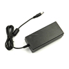 Shenzhen Hot sale laptop ac adapter 19v 6.32a 120w for Acer Full stock power cable charger