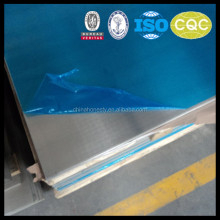 anodized 3mm 5754 5083 5005 5052 h32 aluminum sheet