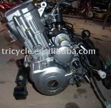 150cc/175cc/200/250cc gasoline vertical Engine for tricycle