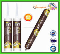 High quality Structural silicone sealant for marble curtain wall or other architecture usage